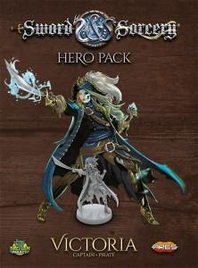 sword_n_sorcery_hero_pack_victoria_593x800_cover