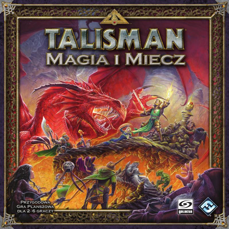 talisman_podstawowy_mini
