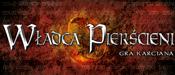 wladca_piercieni_link