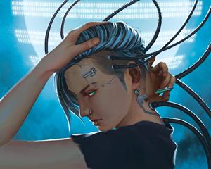Cyberfeeder_AnggaSatriohadi_edit