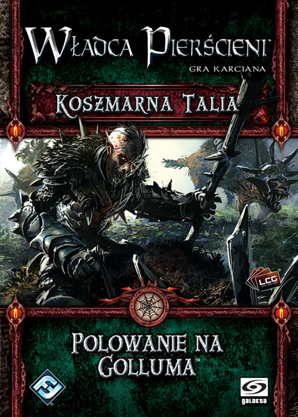 MEN04_Gollum_POL_osttania