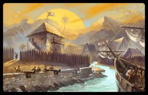 Odkrywcy_osady_piratow