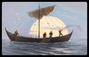 Odkrywcy_rybacy
