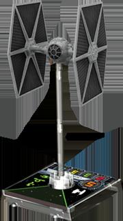 SWX03-TIE_Fighter