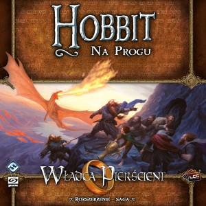 WP_Hobbit_na_progu