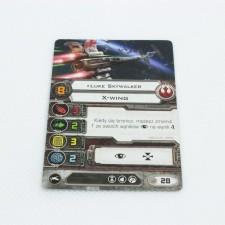 X-wing 1 (10)