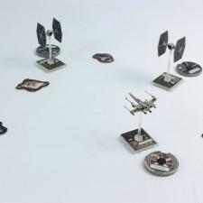 X-wing 1 (3)