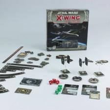 X-wing 1 (4)