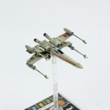 X-wing 1 (5)