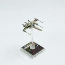 X-wing 1 (6)