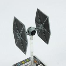 X-wing 1 (7)