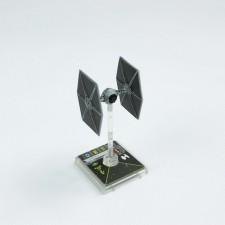 X-wing 1 (8)