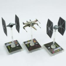 X-wing 1 (9)