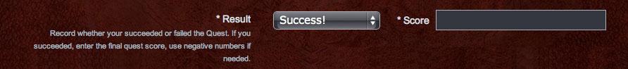 add-a-quest-score-1