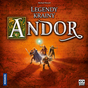 andor_pudelko_beta
