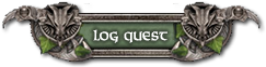 button-log-quest