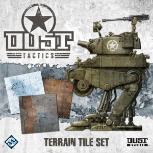 dust-tactics-terrain-tile-set