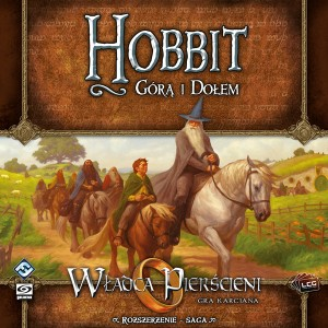 hobbit_lcg_1d