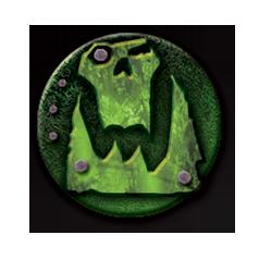 orc-icon