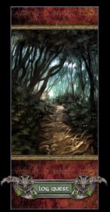panel-log-quest