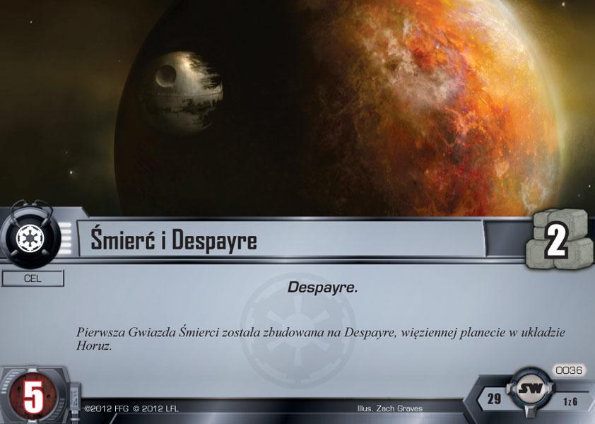 smierc_i_despayre