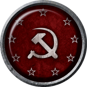 ssu-logo