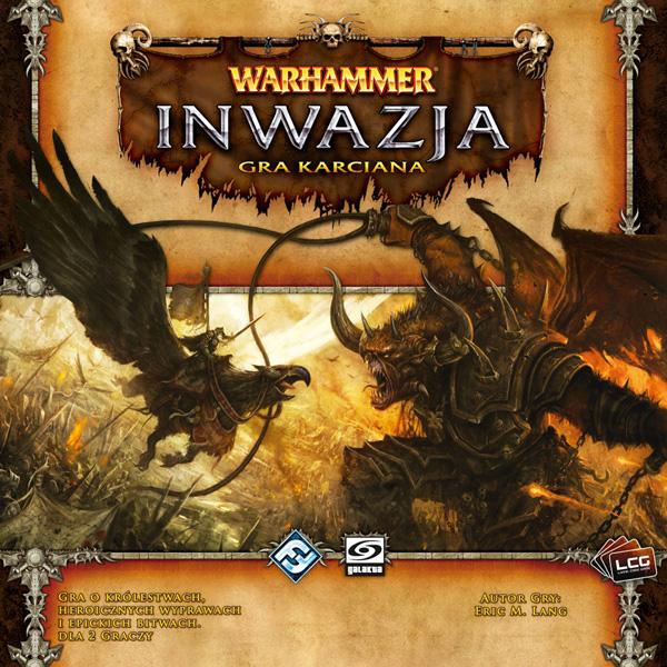 warhammer_inwazja