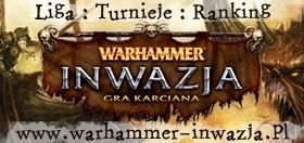 warhammer_inwazja_pl