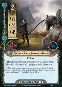 zaklinacz_koni