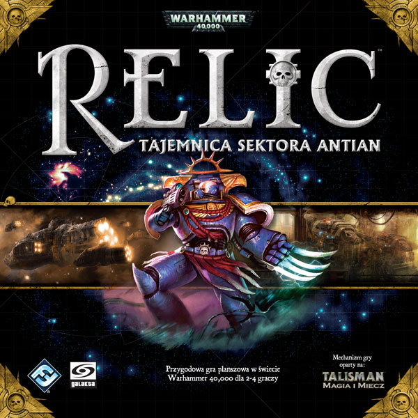 Relic_pudelko_PL