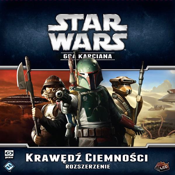 SW_LCG_Krawedz_Ciemnosci