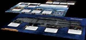 bsg-pegasus-3d-board-layout