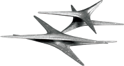 bsg-pegasus-basestars