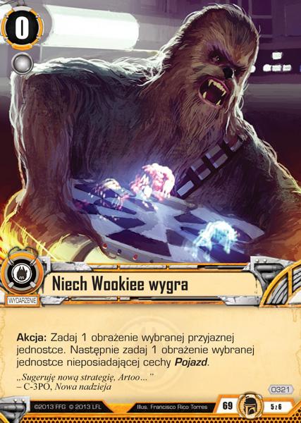 niech_wookiee_wygra