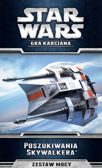 star_wars_lcg_poszukiwania_skywalkera