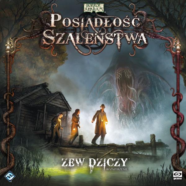 PS_zew_dziczy_1