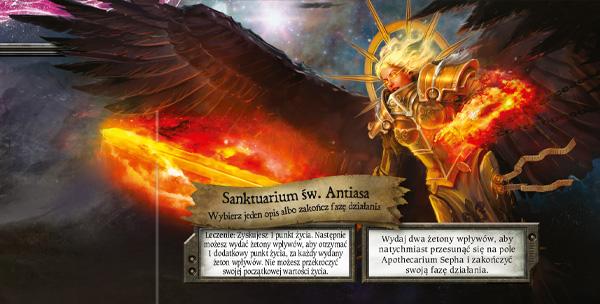 Relic_Sanktuarium_Antiasa