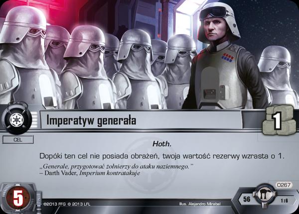 imperatyw_generala_poziom
