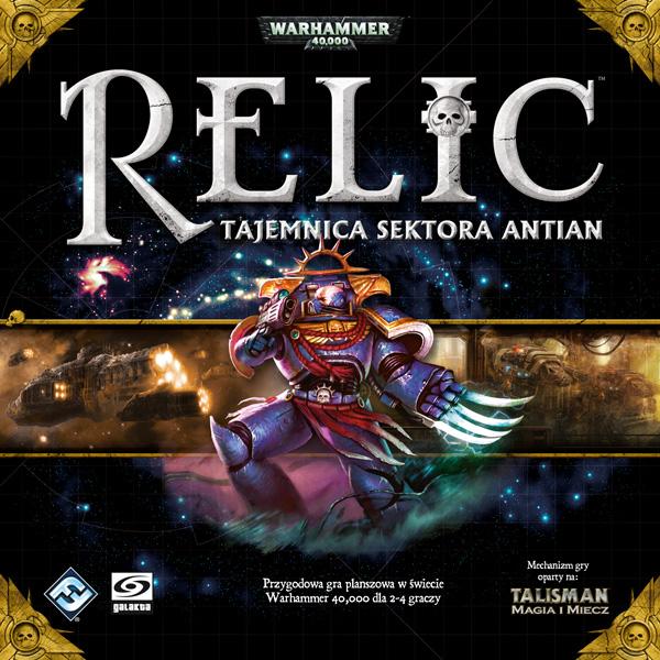 relic_pudelko