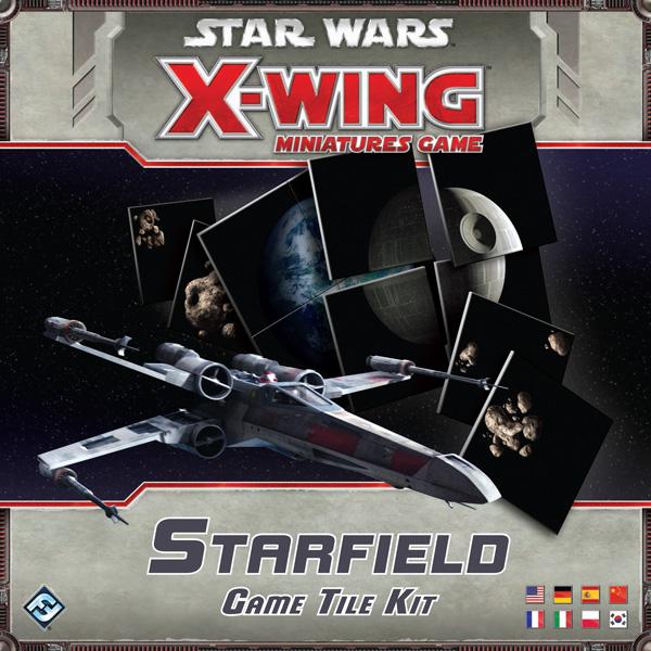 x-wing_starfield
