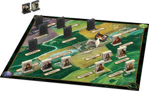 KN22-layout