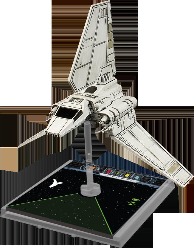 SWX13-lambda-class-shuttle-dobry