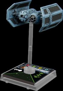 SWX15-tie-bomber-left_dobry