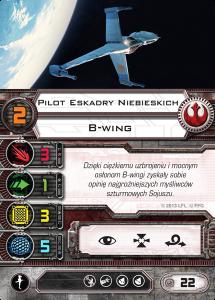 pilot_eskadry_niebieski