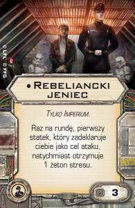 rebeliancki_jeniec
