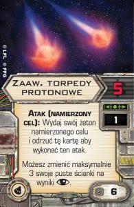 zaaw_torpedy_protonowe