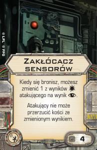 zaklocacz_sensorow