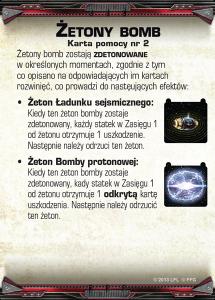 zetony_bomb