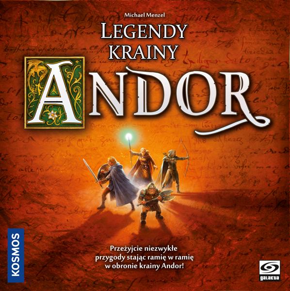 legendy_krainy_andor