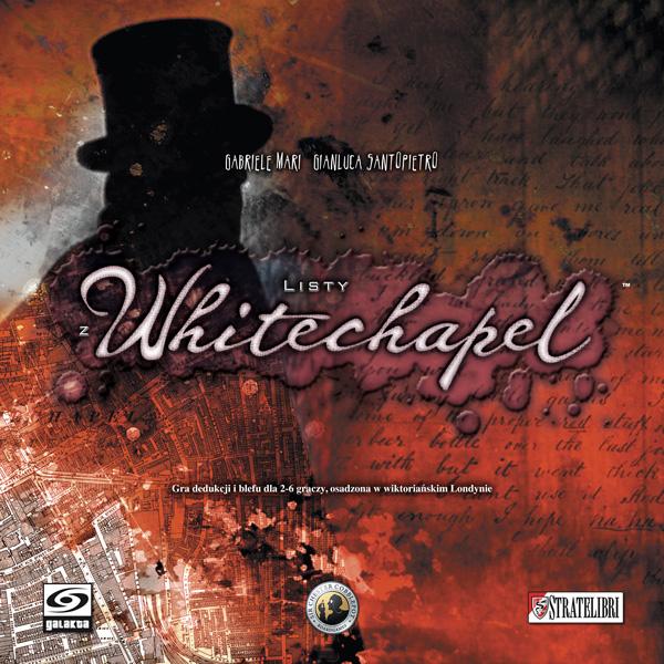 listy_z_whitechapel